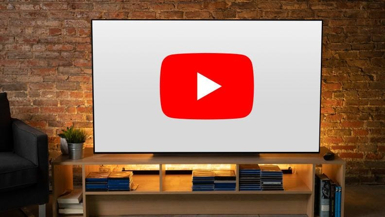 Check your subscription! YouTube TV says bye-bye to Apple's App Store