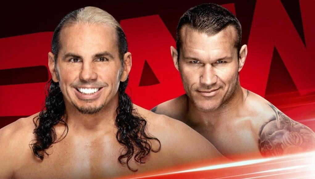 WWE Raw Results: Winners, Grades, Reaction and Highlights from February 17