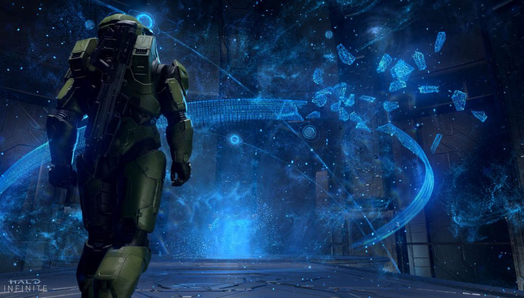 Xbox At E3 2020: Phil Spencer Gives An Update