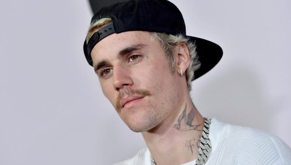 Justin Bieber says he can beat Tom Cruise in a fight, calls himself 'the Conor McGregor of entertainment'