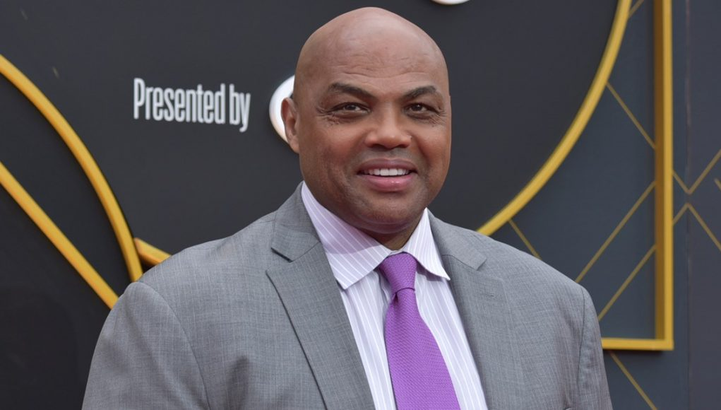 Charles Barkley rips Cavs players for treatment of John Beilein