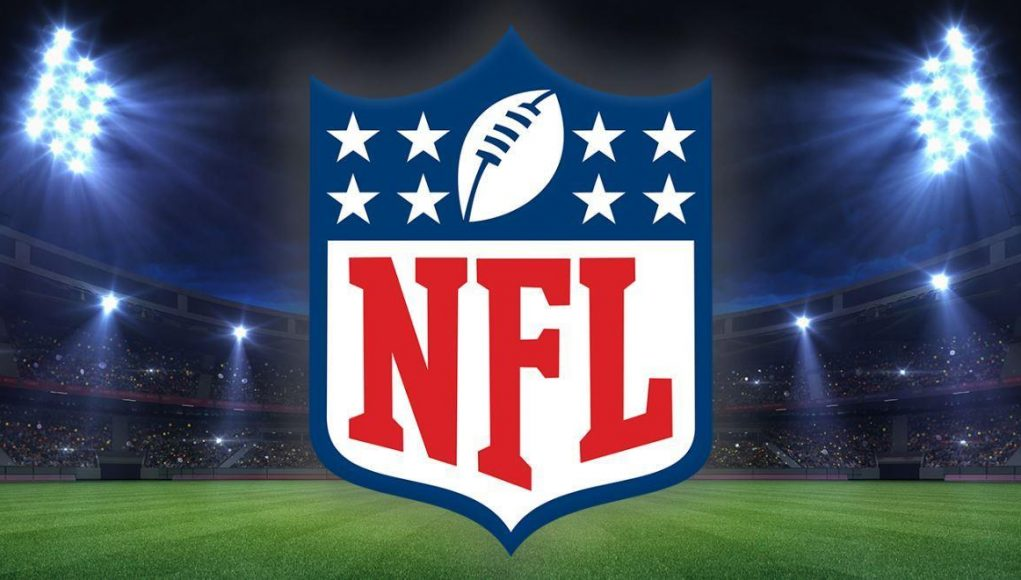 NFL owners approve terms of new collective-bargaining agreement