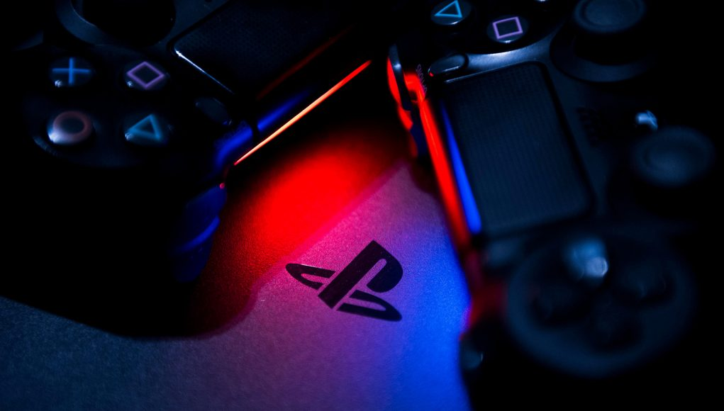 Sony's PS5 might be in trouble when it's first released