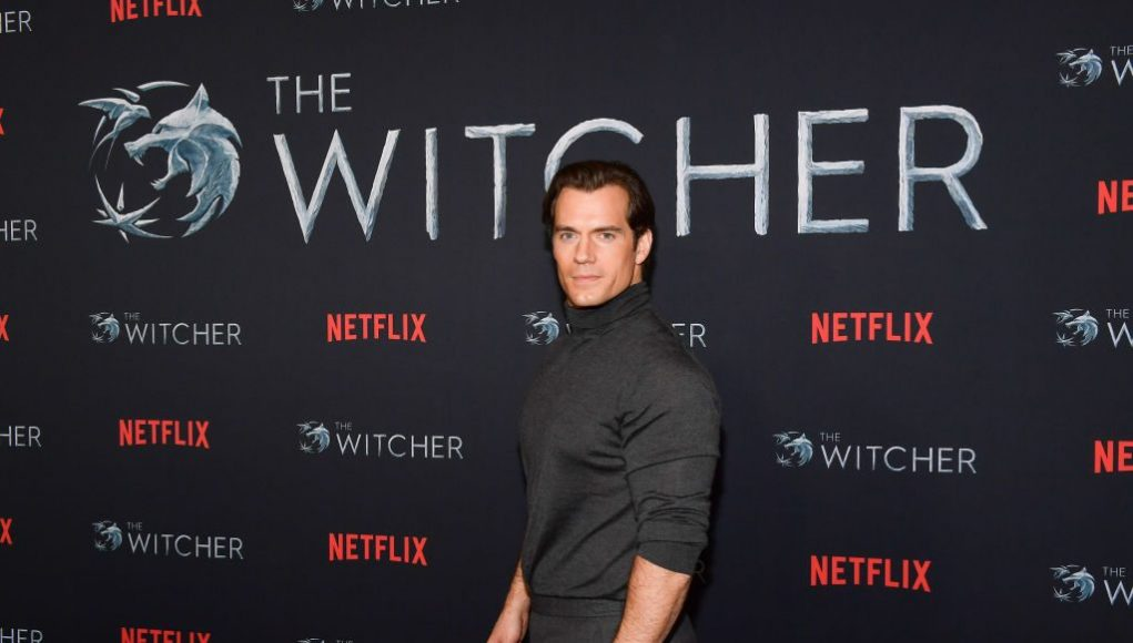 'The Witcher': Seven New Actors Added to Season 2 Cast, Including 'Game of Thrones' Star