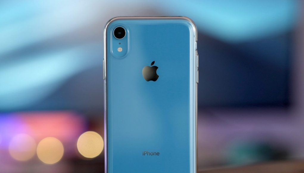 iPhone XR was the world's best-selling smartphone in 2019, new data suggests