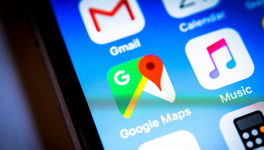 Every cool new Google Maps feature you should know about after this month's huge update