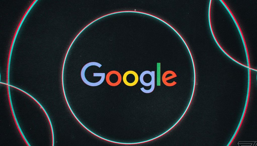 Google is teaming up with Adidas and EA for a new Jacquard product