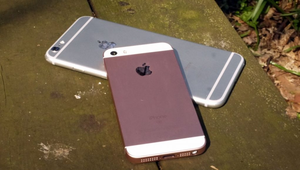 iPhone 9 release date, price, news and leaks