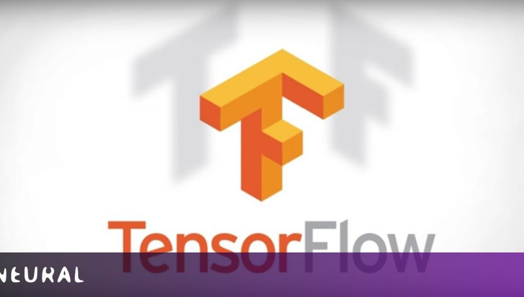 Google launches TensorFlow for quantum computers