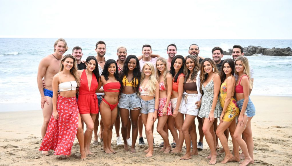 When Does 'Bachelor in Paradise' Start in 2020? Fans Wish Season 7 Would Come Back on Air Sooner
