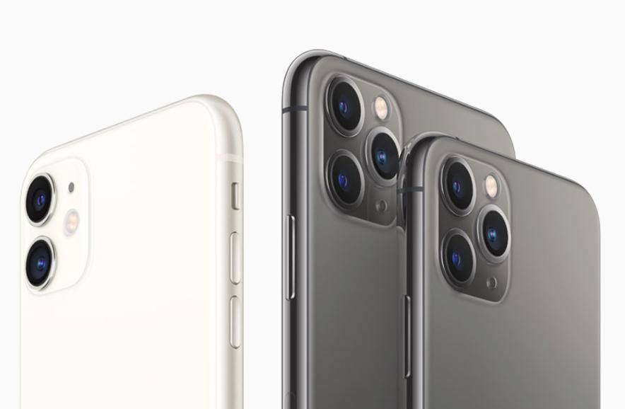 Apple's All-New iPhone Upgrade Has Just Been Exposed