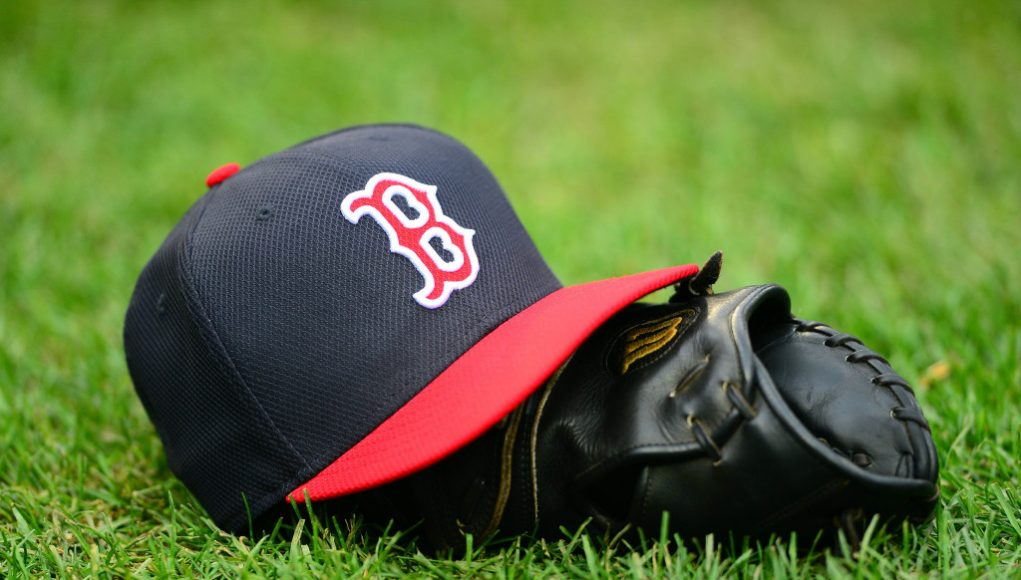 Latest On Red Sox Sign Stealing Investigation