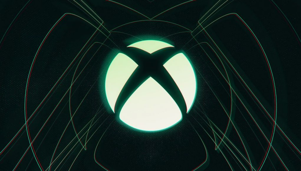 Xbox Live is down for the second time this week