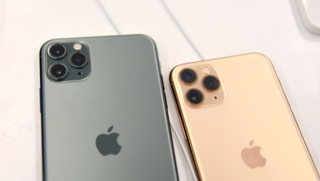 Latest iPhone Leaks Are Great Reasons To Wait For Your New Apple Phone