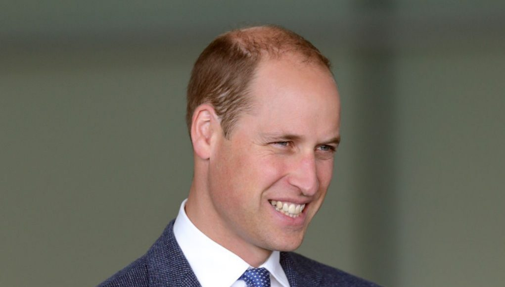 Why Prince Charles Is 'Upset By His Sons' Prince Harry and Prince William, Per Royal Source