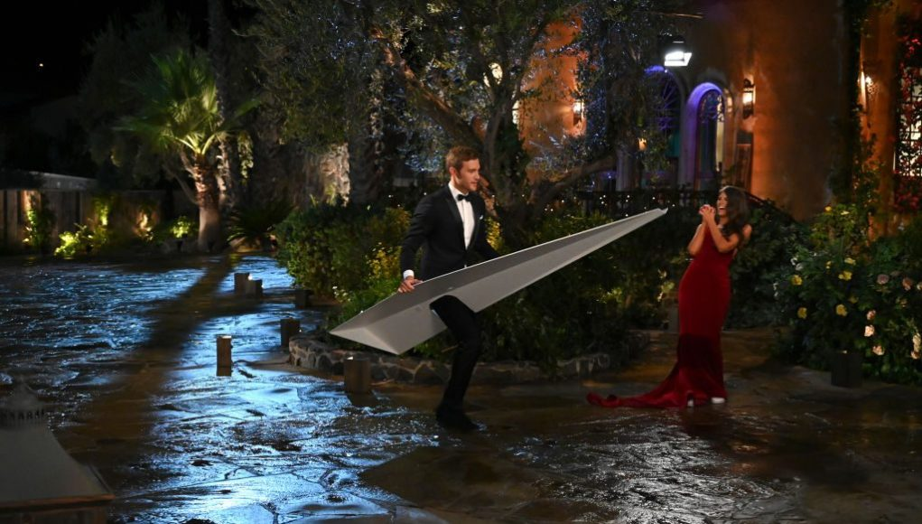 'The Bachelor': Peter Weber Reveals Why Madison Prewett's Concerns Did Not Stop Him From Sleeping With Other Women
