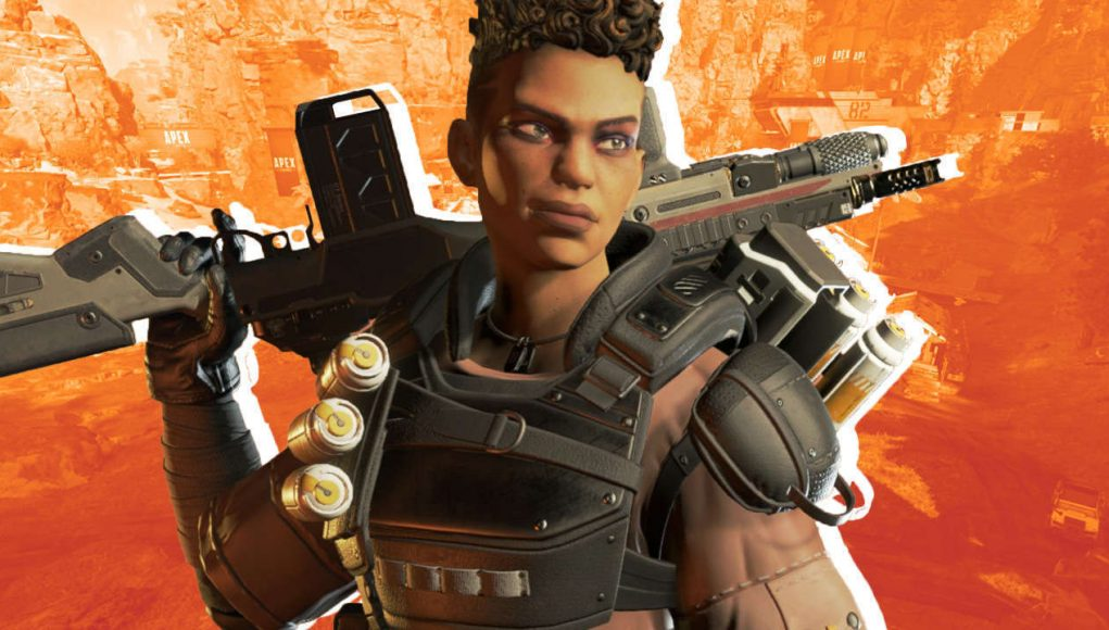 Apex Legends System Override Patch Notes: The Update Is Out Now