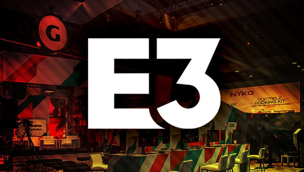 E3 2020 Still Going Ahead After Los Angeles Declares State Of Emergency