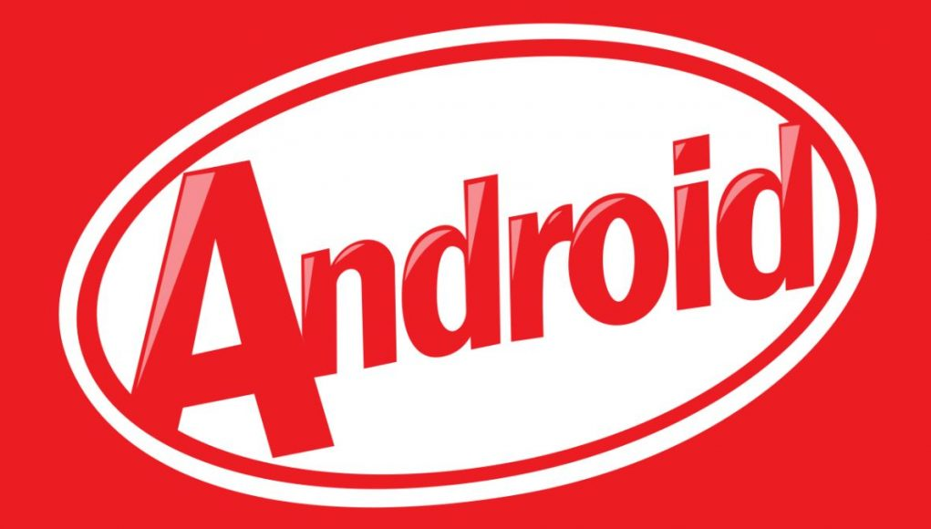 Millions of Android tablets at risk of hacking because they run on Kit Kat