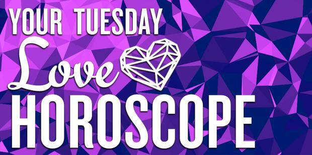 Love Horoscopes For All Zodiac Signs Tomorrow On Tuesday, March 10, 2020