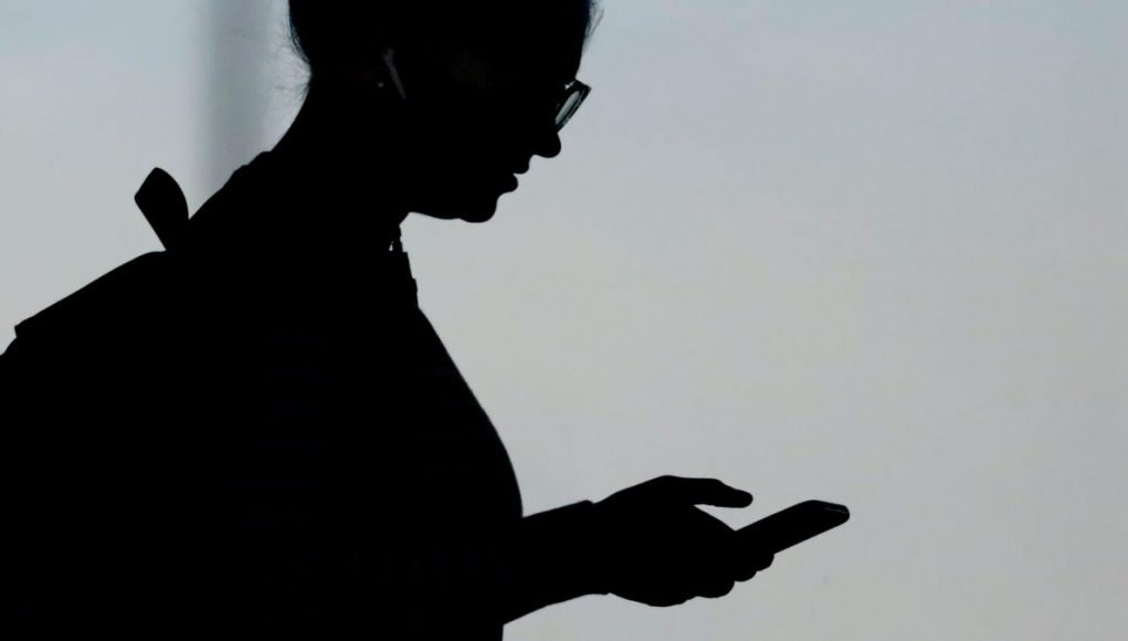 At Least 20 VPN and Ad-Blocking Apps With 35 Million Downloads Actually Monitored Users' Phones