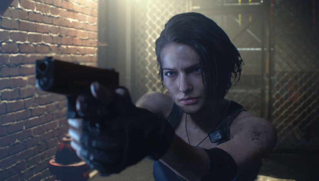 Resident Evil 3 Remake Weapon Parts Guide: How To Get Each Upgrade