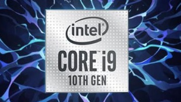 Leaked promo material confirms 5 GHz and above for the Intel Core i9-10900K and Core i7-10700K; Core i5-10600K could be a winner at the right price