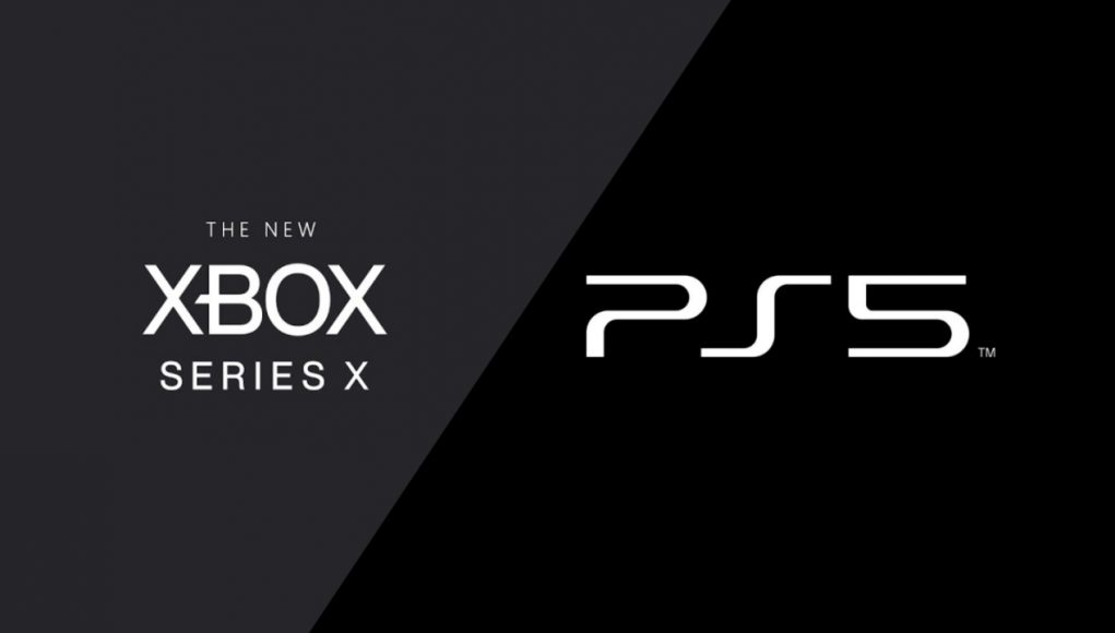 PS5 is the Better Console, Crytek Engineer Claims; XSX Coding Can be Challenging and Its Peak Performance Will be Bottlenecked
