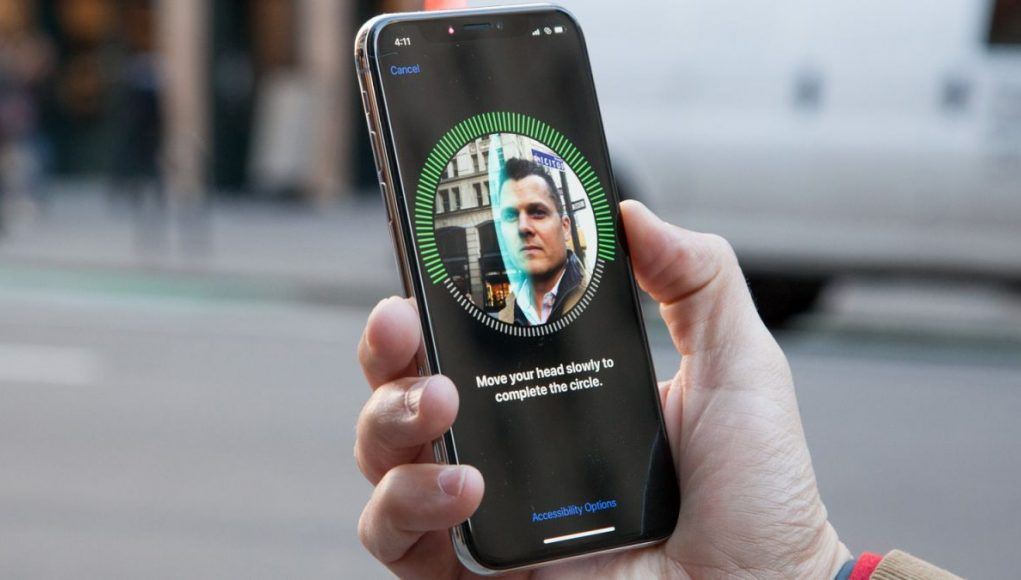 Does iPhone Face ID work with masks? What you need to know