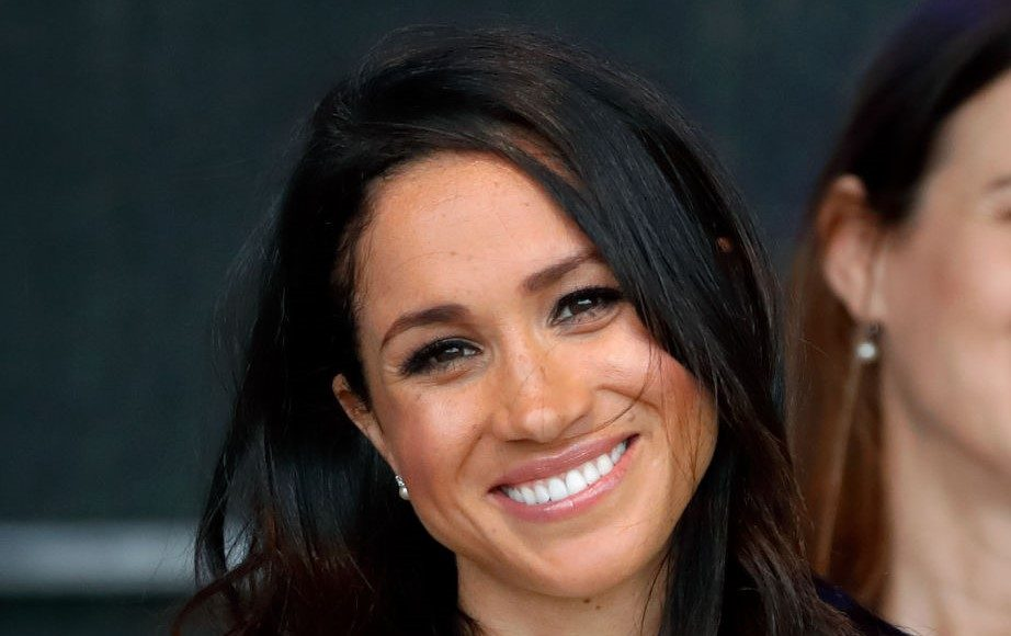 Meghan Markle Accused of Chasing 'Clout' and 'Hollywood Life,' But She's Already Had It All Before Prince Harry