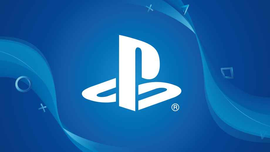 [Official update] PlayStation Network (PSN) down -in & join party (Status)