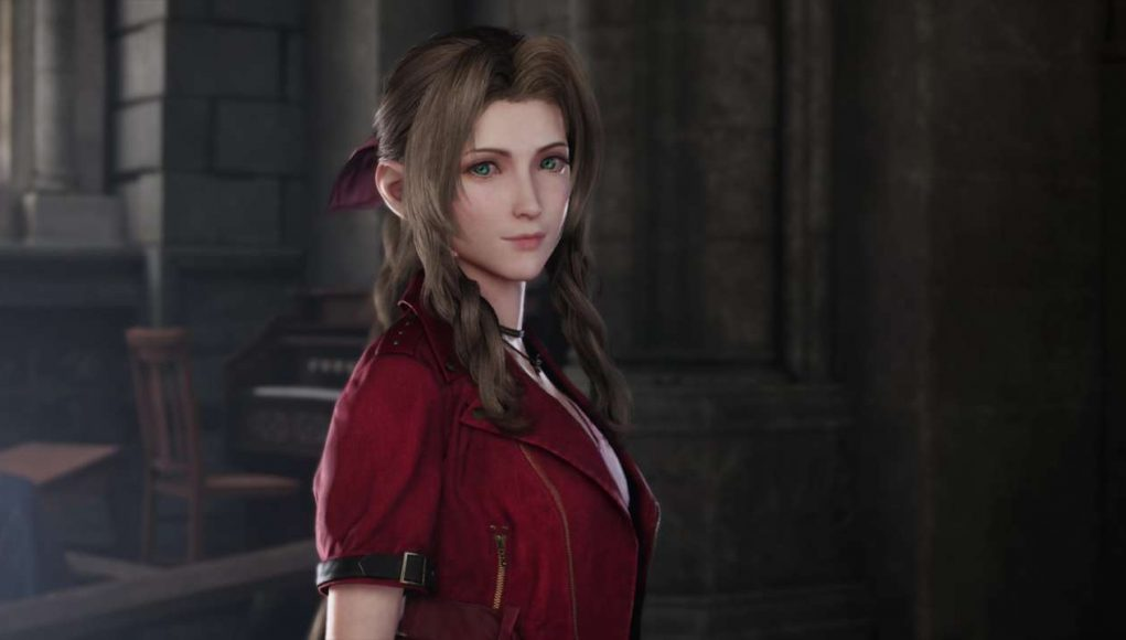 8 Essential Things Final Fantasy 7 Remake Doesn't Tell You Straight Away