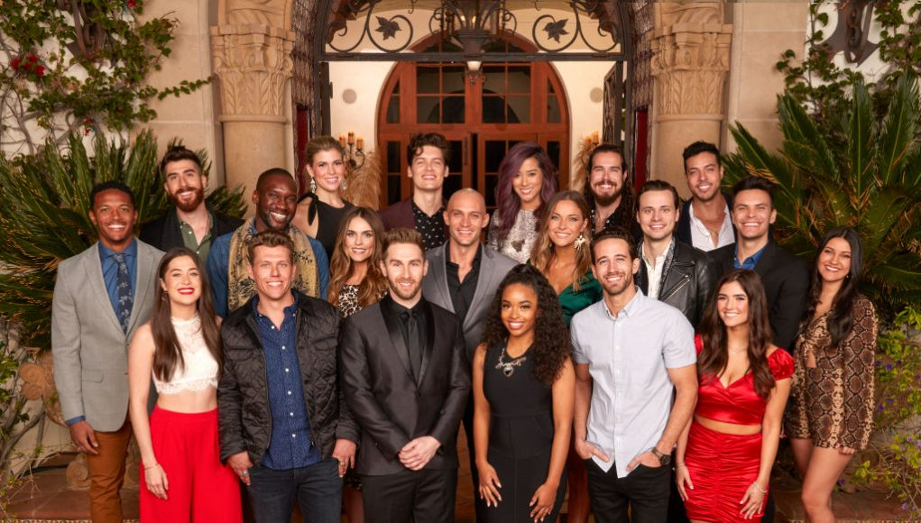 Will the 'Listen to Your Heart' Cast Be on 'Bachelor in Paradise,' 'The Bachelorette,' or 'The Bachelor'?