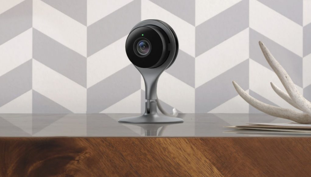 Nest Cams are resetting to default video quality to save bandwidth