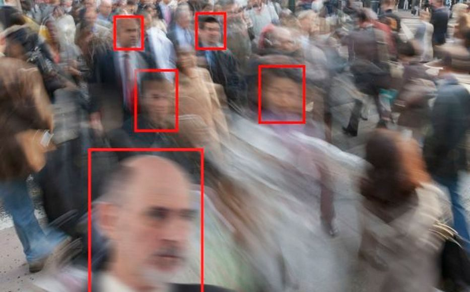 Server screw-up exposes Clearview's facial recognition AI software