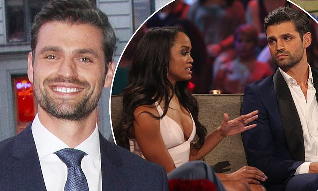 Peter Kraus reveals that he never became The Bachelor due to contract negotiation conflicts