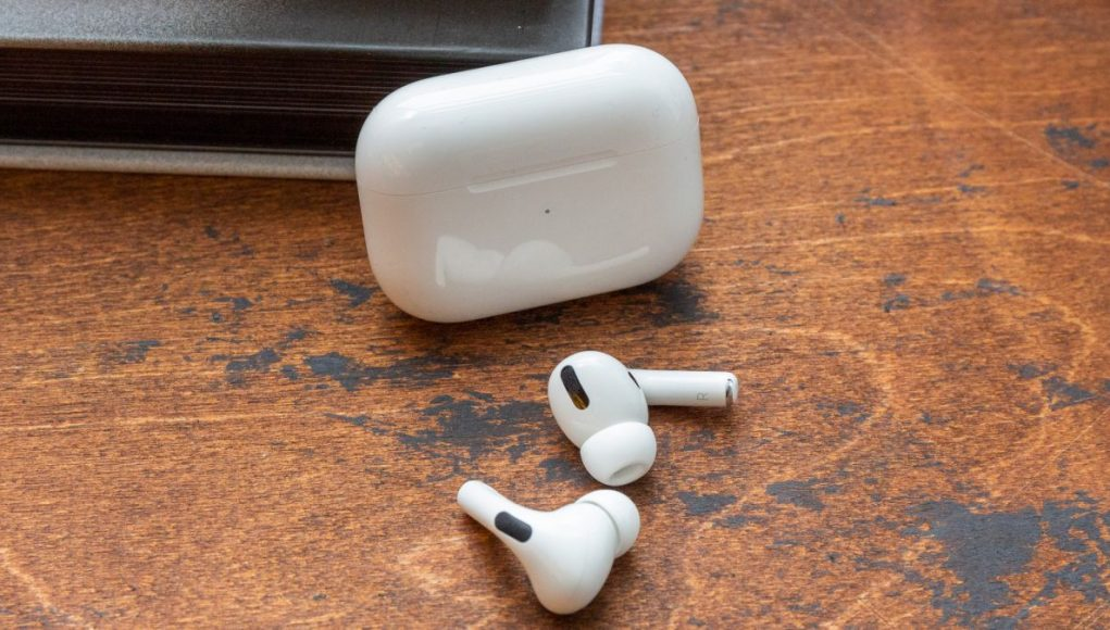 AirPods 3, AirPods 2 and Apple headphones just leaked: What to expect
