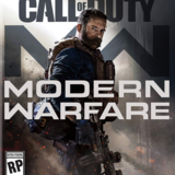 The Modern Warfare/Warzone April 28 Update Is Out Now, See The Patch Notes