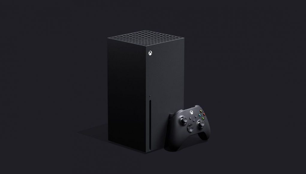 Xbox Series X still set to launch on schedule, but games could be delayed