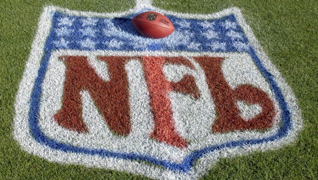 NFL set to release full 17-week schedule next week, league spokesman says