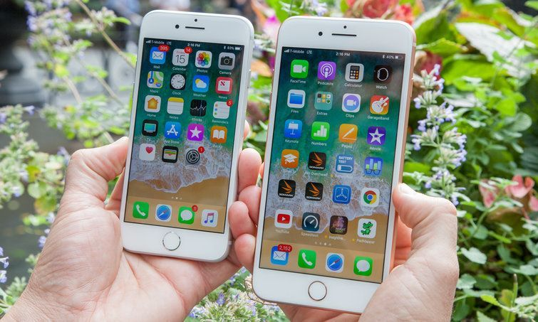 iPhone SE Plus: Release date, price, size, specs and rumors