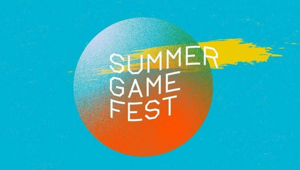 Geoff Keighley Announces Summer Game Fest, Four Months Of News And Events