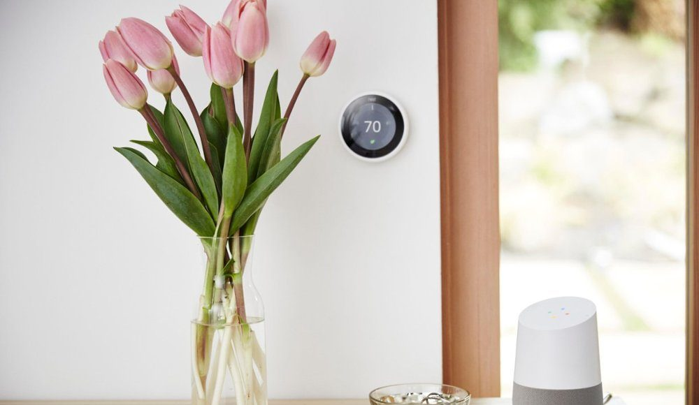 There's a crazy Google Home sale happening, hurry to get one for under $30