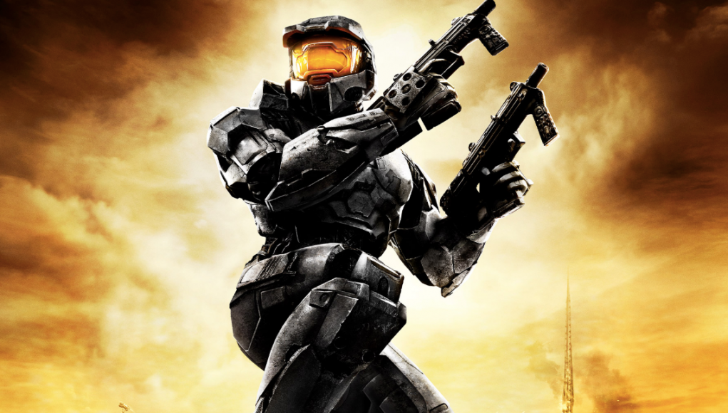 Halo: The Master Chief Collection's Next Xbox Update Introduces A New Bug For Halo 2