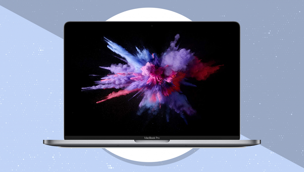 All-time lowest price: MacBook Air and MacBook Pro laptops are up to $300 off