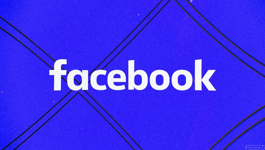 Facebook's new AI tool will automatically identify items you put up for sale