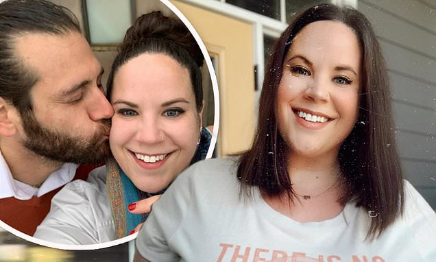 Whitney Way Thore ends ends engagement with Chase Severino