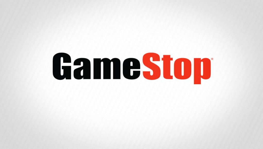 GameStop Memorial Day Sale Live Now With Buy 2, Get 1 Free On Games (PS4, Xbox One, Switch)