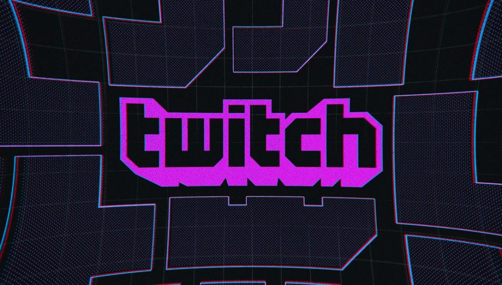 Twitch signs multiyear deals with popular streamers Summit1G, Dakotaz, and JoshOG