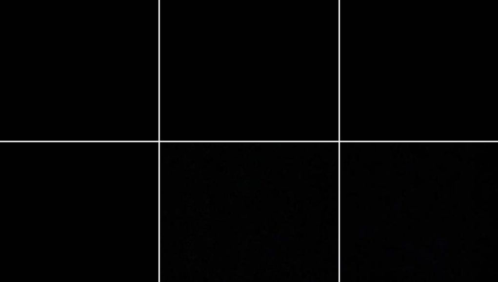 Social media is going dark for Blackout Tuesday. Here's why the wrong hashtag can hurt Black Lives Matter.